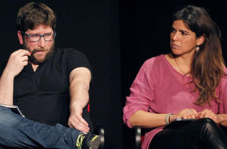 Spagna, perché gli anticapitalisti lasciano Podemos