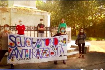 S.Giuliano Terme, dove il sociale diventa una questione di polizia