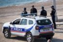 Marsiglia, tre poliziotti condannati per torture su un migrante