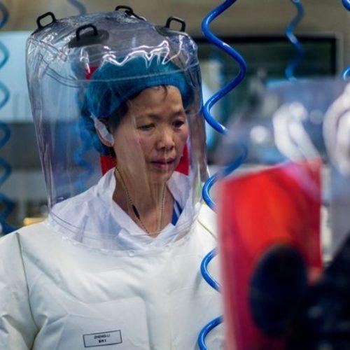 La folle storia del laboratorio P4 di Wuhan