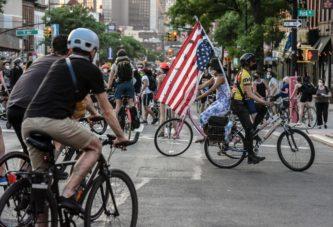 La lotta di classe in bicicletta