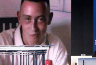 Le congratulazioni dell'Arma a chi pestò Stefano Cucchi