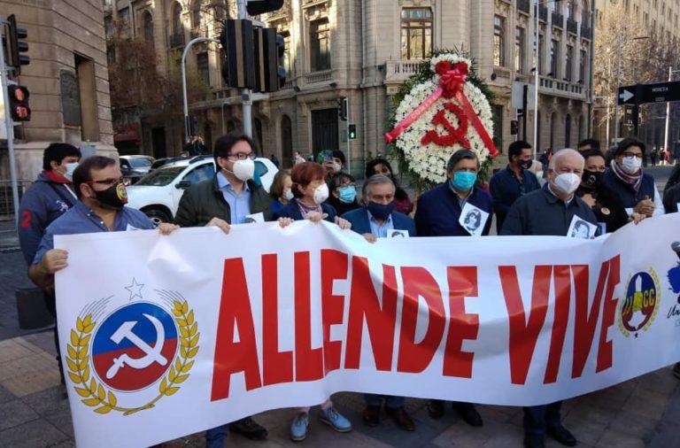 Cile oggi, dopo la pandemia la resa dei conti