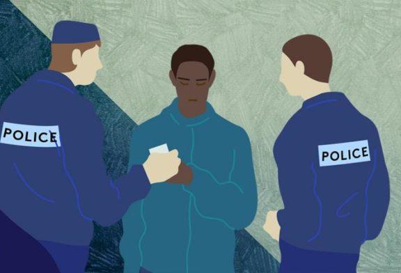 Francia, un reporter diventa poliziotto per svelare il razzismo in divisa