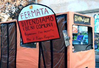 Roma, Scup guadagna tempo ma la lotta continua