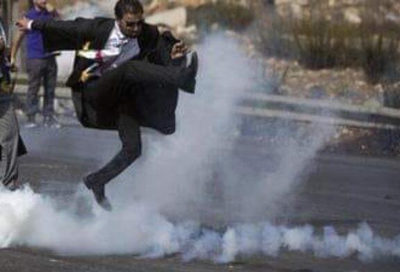 «Fermare Erdogan!». Avvocati italiani in sciopero della fame