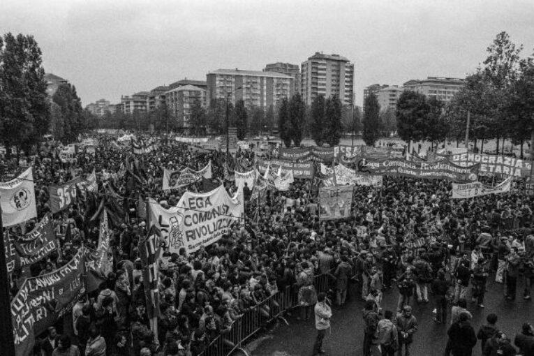 «Fiat, la marcia dei 40mila si poteva fermare»