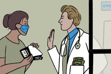 Sanità, un vaccino contro la corruzione