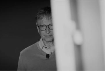 Mentre i poveri si ammalano, Bill Gates diventa più ricco