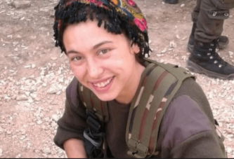 Italia-Rojava: noi stiamo con Eddi