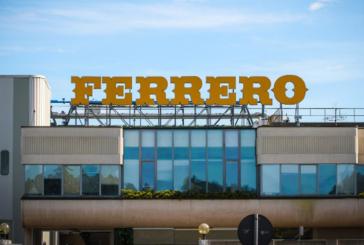 Così Ferrero prova a comprarsi gli ambientalisti