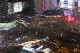 Aborto in Polonia. Prima cauta vittoria delle donne