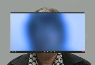 Censura, il senso di reverenza di Zoom per certi governi