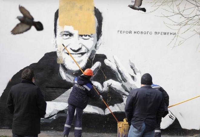 Chi è davvero Navalny, bestia nera di Putin