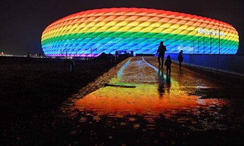 Quanto costerà agli ungheresi l'omofobia di Orban
