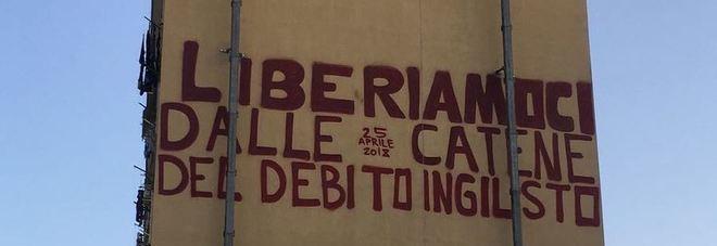 La trappola del debito incastra le comunali