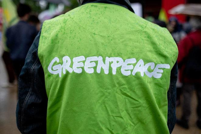 Greenpeace: donazioni a qualsiasi prezzo?
